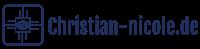 christian-nicole.de